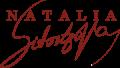 SIDORTSOVA_logo_redsmall